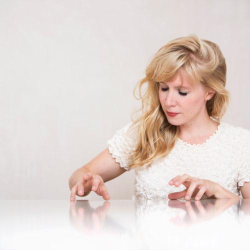 Natalia-Ehwald-Pianistin-2-by-Gesine-Born