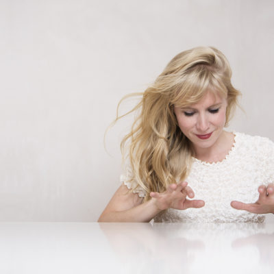 Natalia Ehwald Pianistin 3 by Gesine Born 72dpi