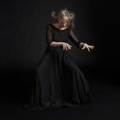 Natalia Ehwald Pianistin 8 by Gesine Born 72dpi